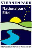 Sternenpark Nationalpark Eifel
